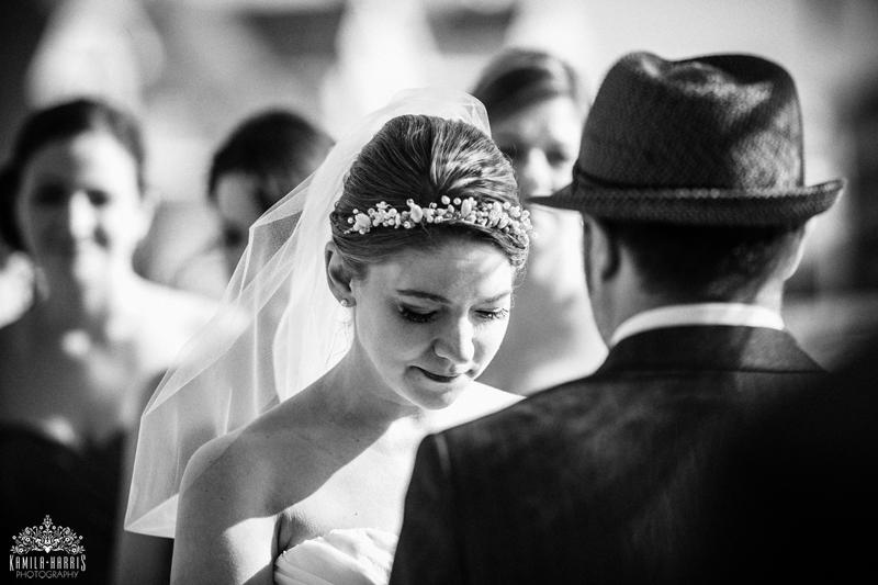 NYC_Wedding_Photographer_0030