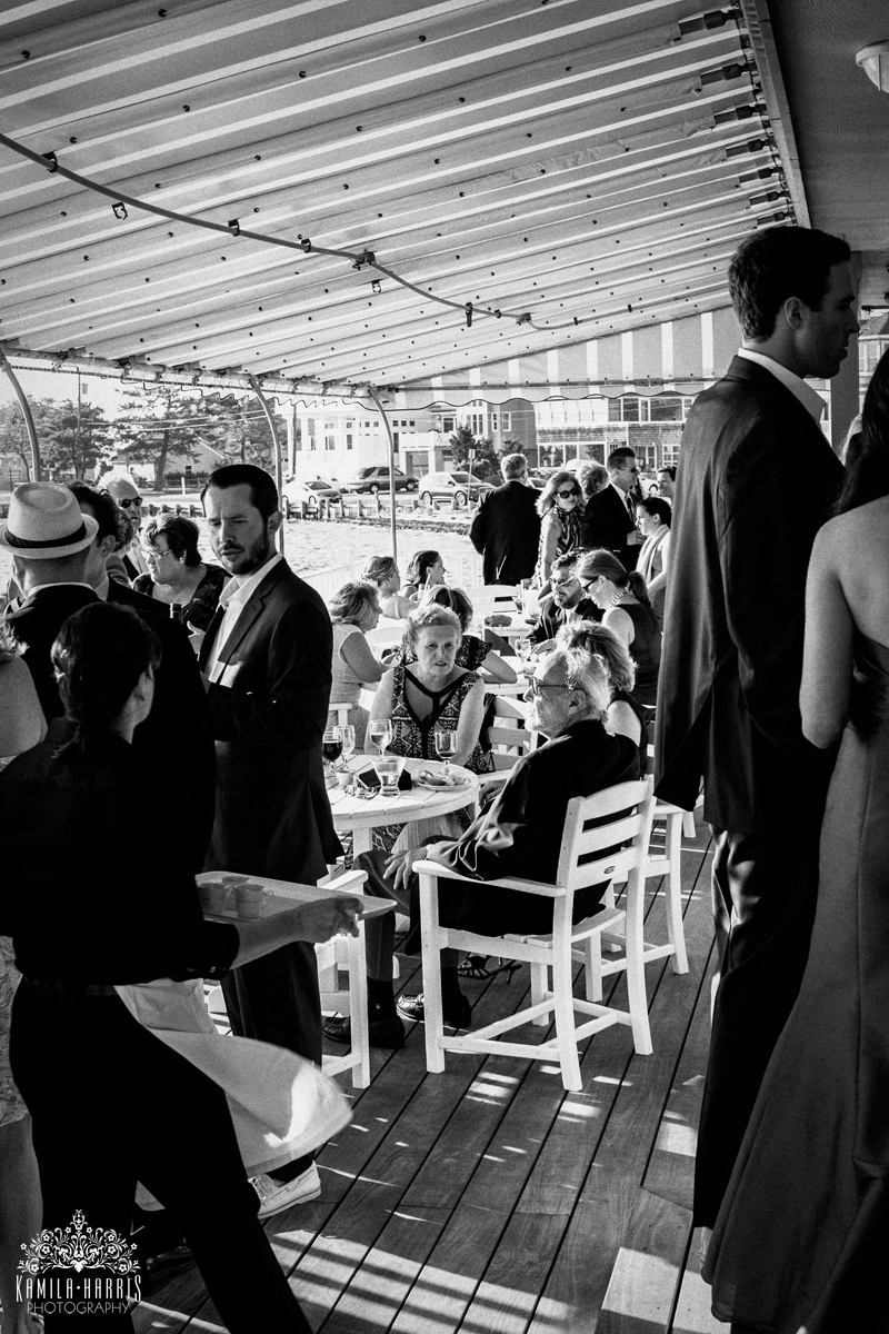 NYC_Wedding_Photographer_0031