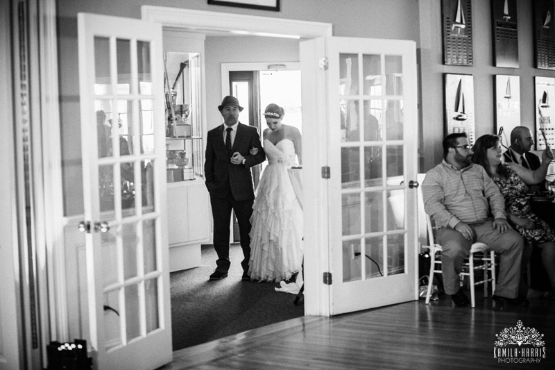 NYC_Wedding_Photographer_0033