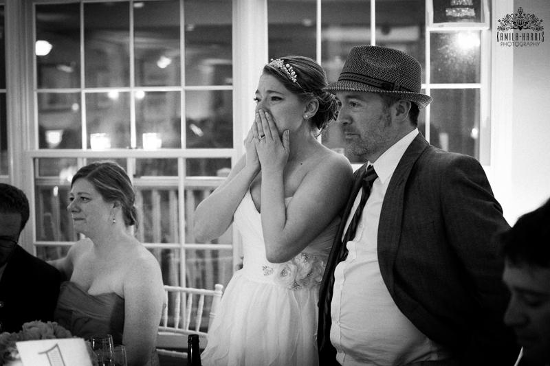 NYC_Wedding_Photographer_0034