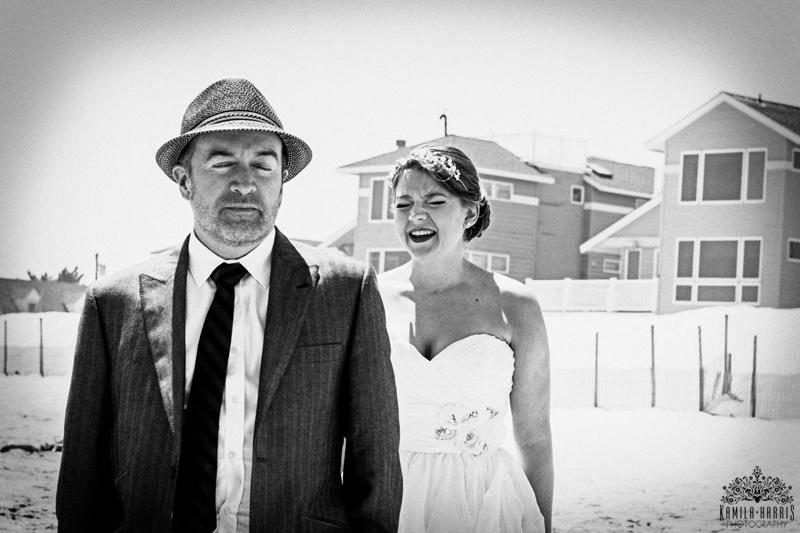 NYC_Wedding_Photographer_005