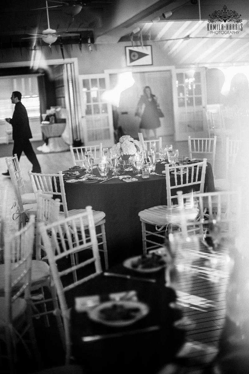 NYC_Wedding_Photographer_010