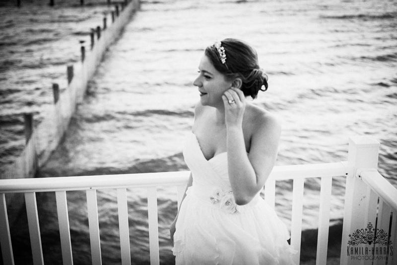 NYC_Wedding_Photographer_022