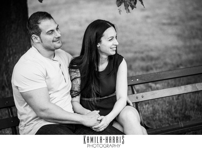 NY NJ Engagement and Wedding Photographer