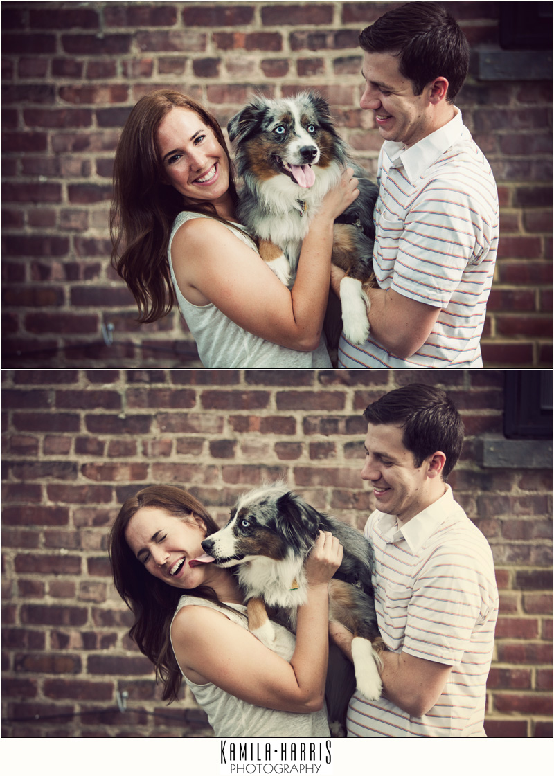Brooklyn_Engagement_Session_Kamila_Harris_Photography