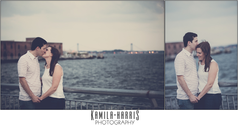 Brooklyn_Engagement_Session_Kamila_Harris_Photography_10