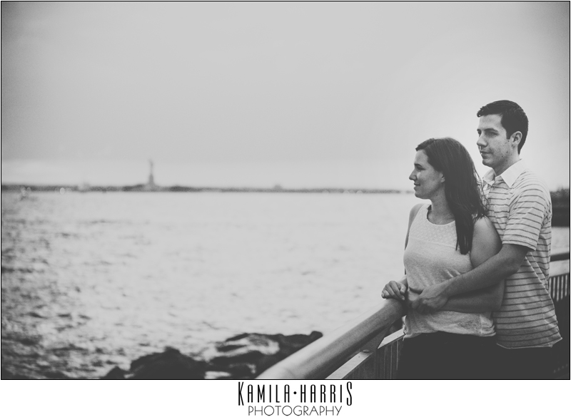 Brooklyn_Engagement_Session_Kamila_Harris_Photography_11