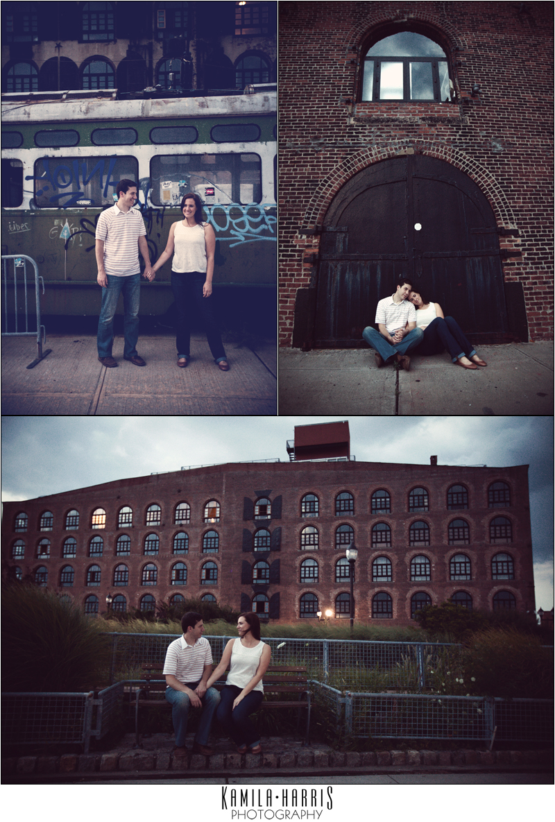 Brooklyn_Engagement_Session_Kamila_Harris_Photography_12