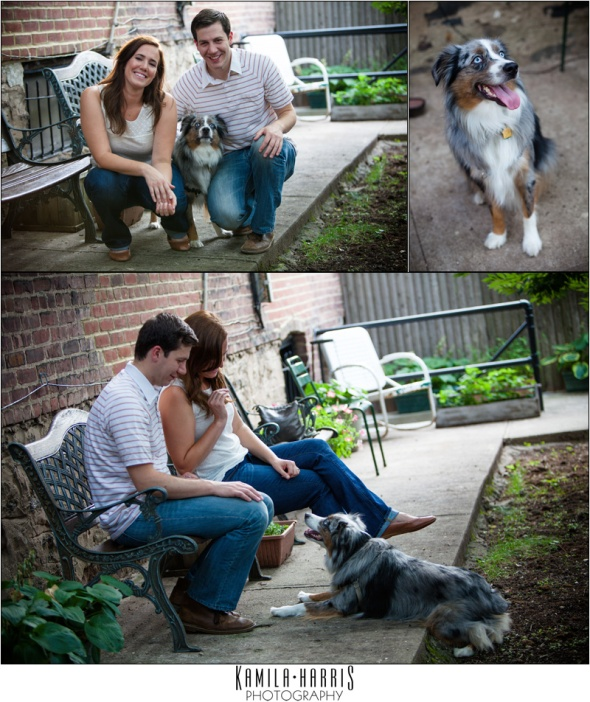 Brooklyn_Engagement_Session_Kamila_Harris_Photography_2