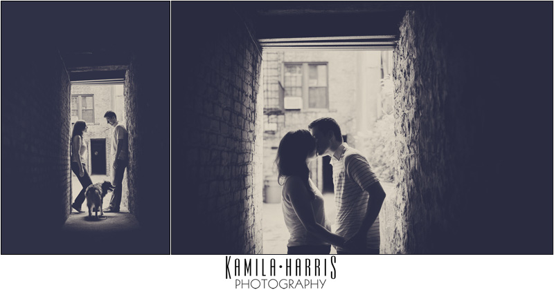Brooklyn_Engagement_Session_Kamila_Harris_Photography_3