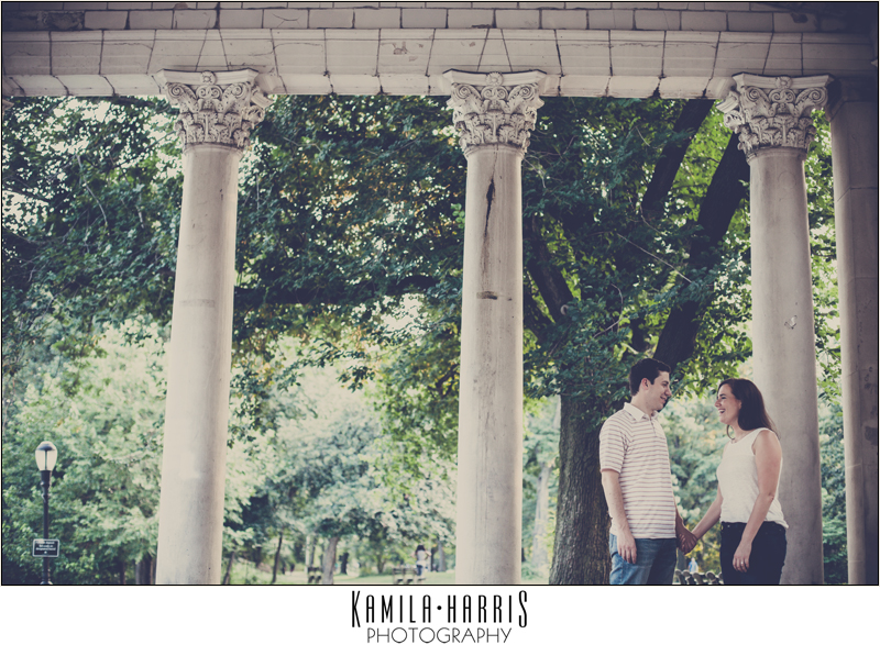 Brooklyn_Engagement_Session_Kamila_Harris_Photography_4