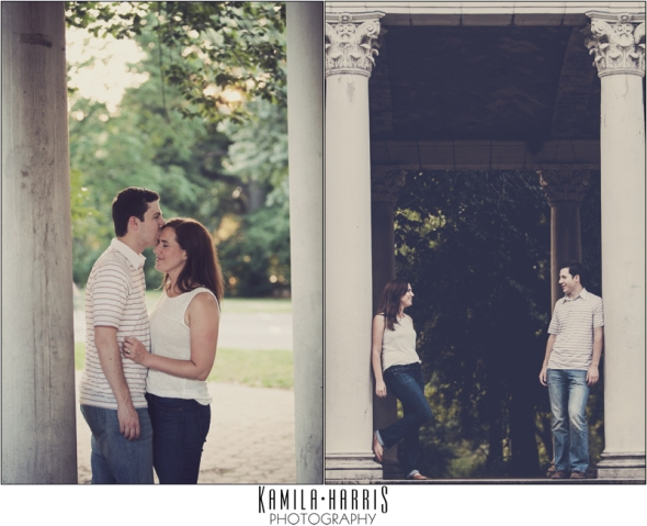 Brooklyn_Engagement_Session_Kamila_Harris_Photography_5