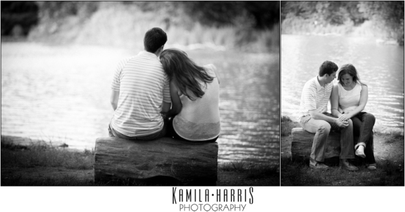 Brooklyn_Engagement_Session_Kamila_Harris_Photography_6