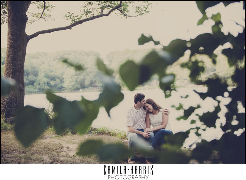 Brooklyn_Engagement_Session_Kamila_Harris_Photography_7