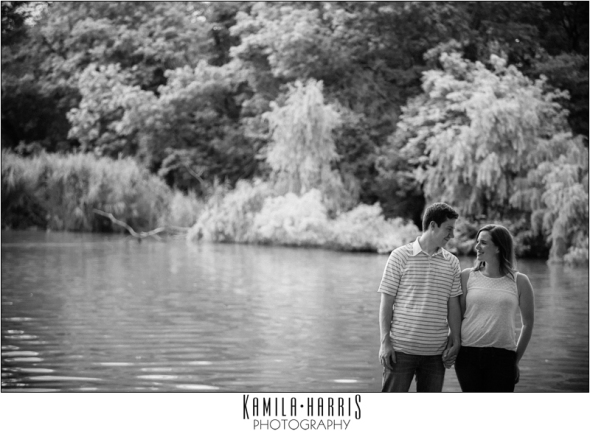 Brooklyn_Engagement_Session_Kamila_Harris_Photography_9