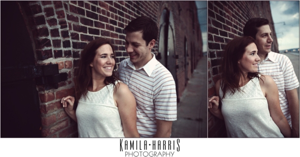 Brooklyn_Engagement_Session_Kamila_Harris_Photography_9b