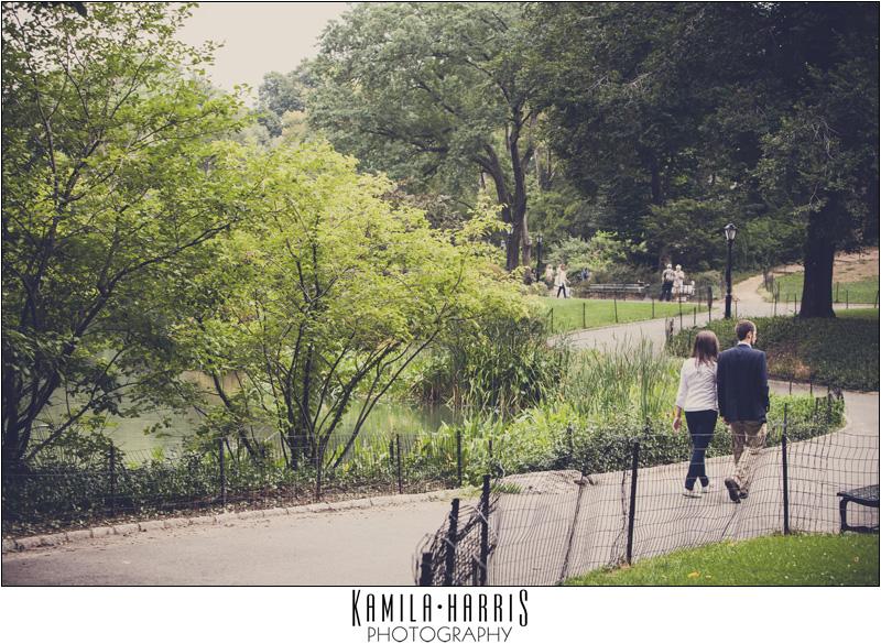 Central_Park_Surprise_Proposal_1