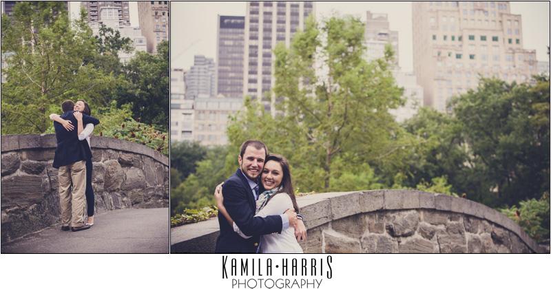 Central_Park_Surprise_Proposal_3