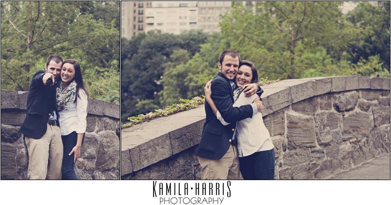 Central_Park_Surprise_Proposal_7