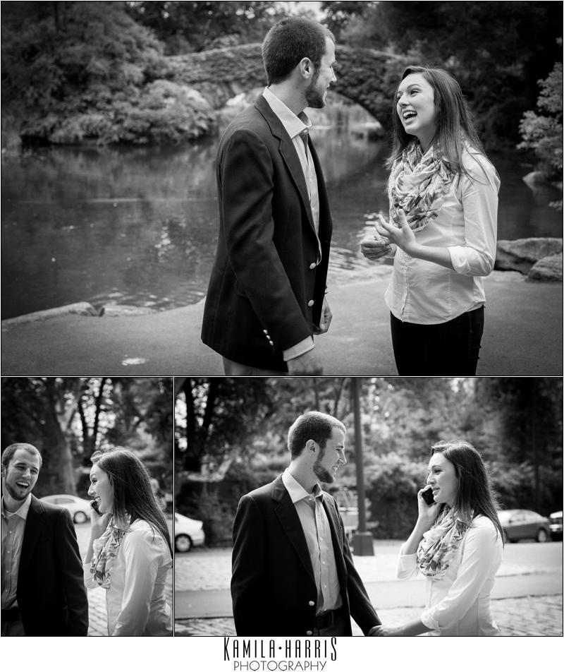 Central_Park_Surprise_Proposal_8