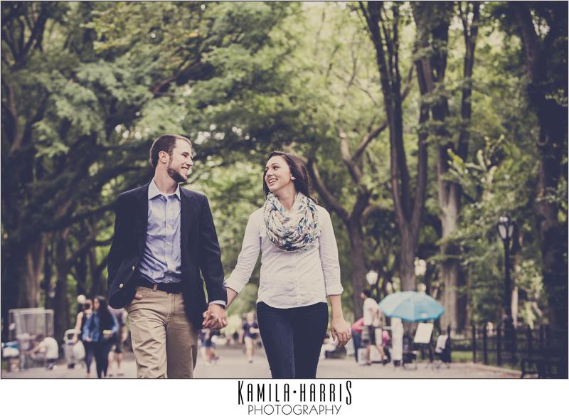 Central_Park_Surprise_Proposal_9
