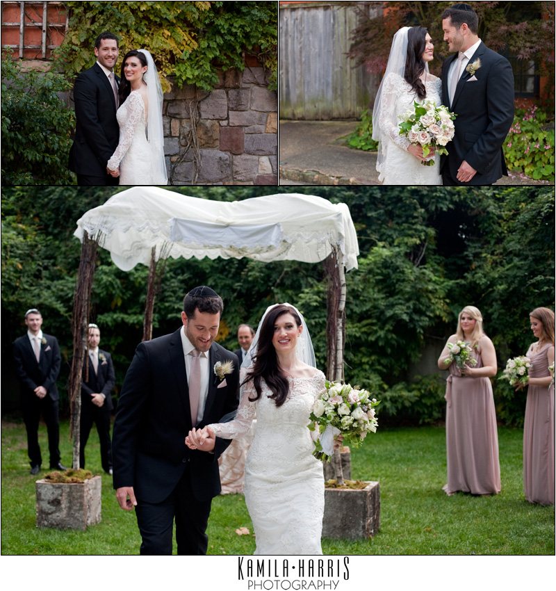 NY Wedding Photographer, NJ Wedding Photographer, Wedding at Grounds for Sculpture