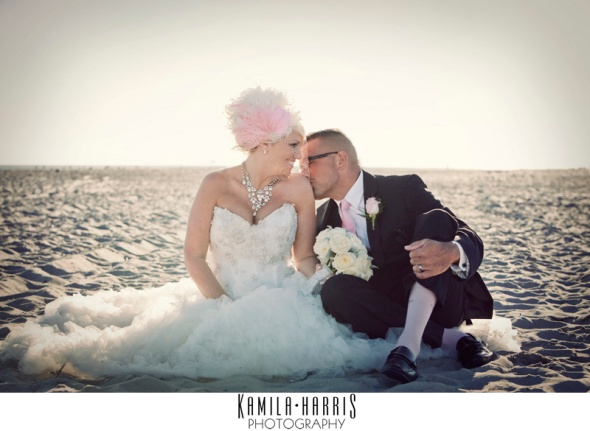 NJ Wedding Photographer, Cape May Wedding, Ocean Club Hotel, Kamila Harris Photography, NYC Wedding Photographer