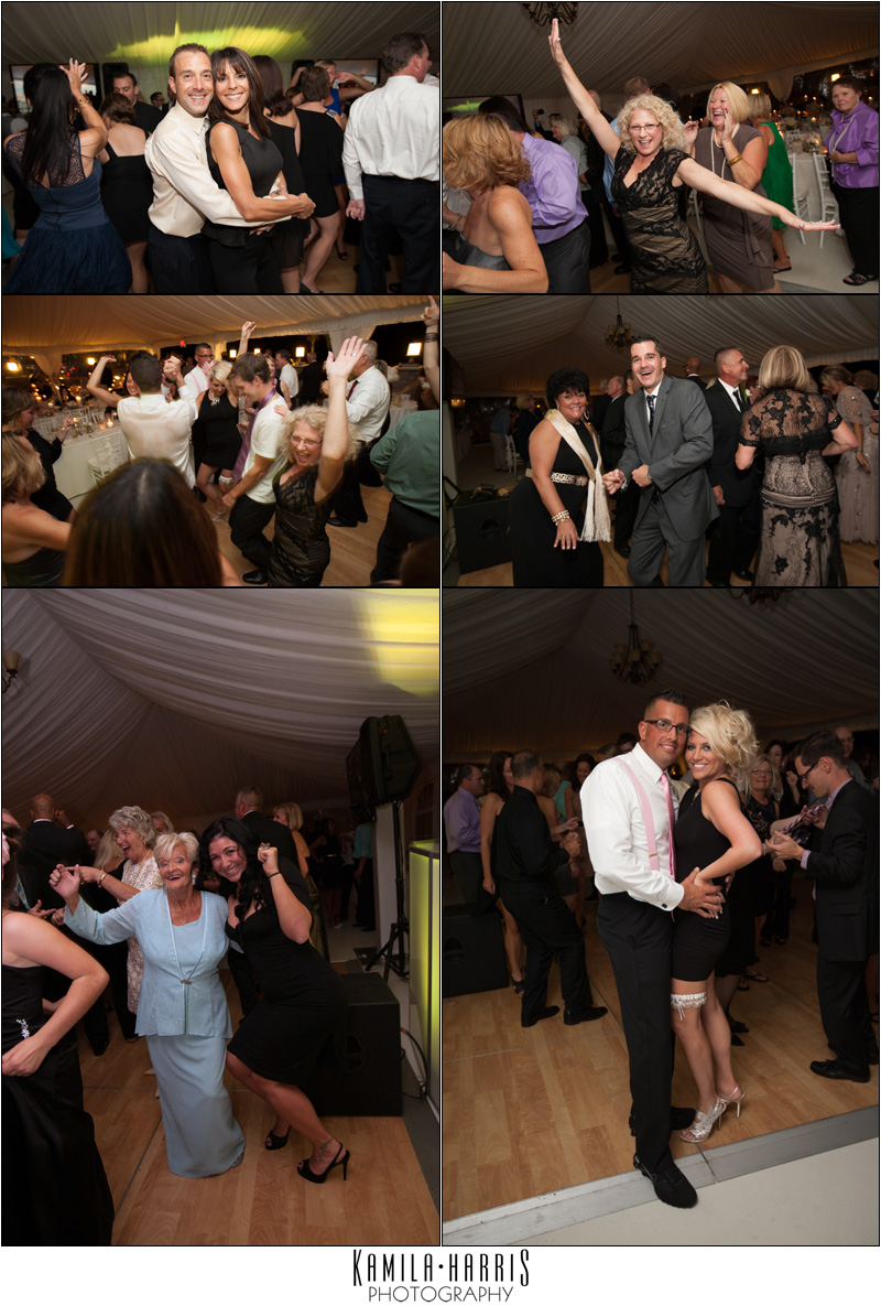 NJ Wedding Photographer, Cape May Wedding, Ocean Club Hotel, Kamila Harris Photography, NYC Wedding Photographer