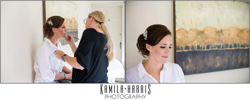 Inn at Millrace Pond Hope NJ Wedding, Kamila Harris Photography, Rustic Wedding, Fall Colors, Fall Wedding,