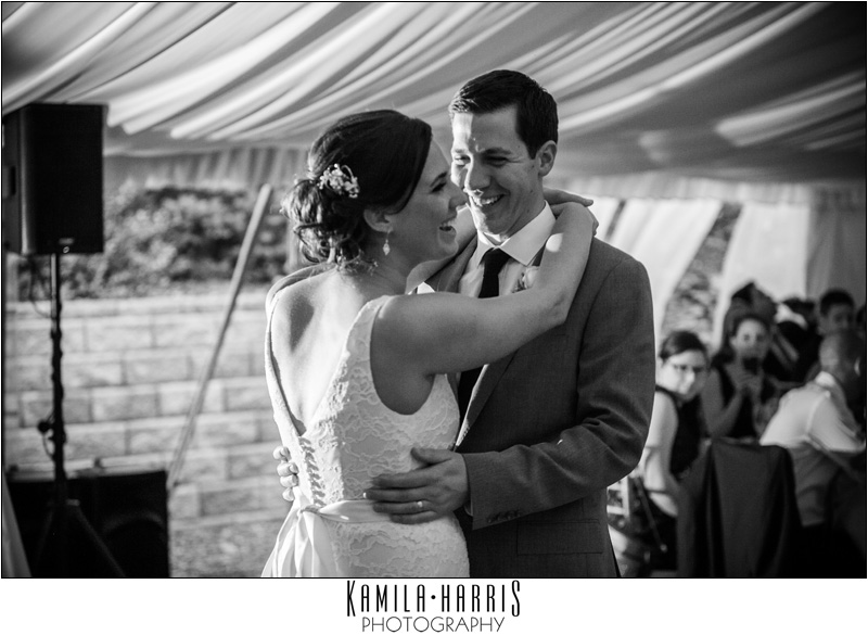 Inn at Millrace Pond Wedding, Hope NJ, Kamila Harris Photography