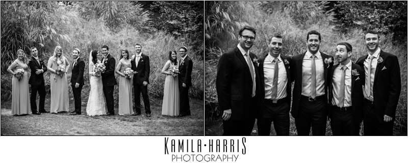 Grounds for Sculpture Hamilton NJ Kamila Harris Photography NJ Wedding Photographer NY Wedding Photographer
