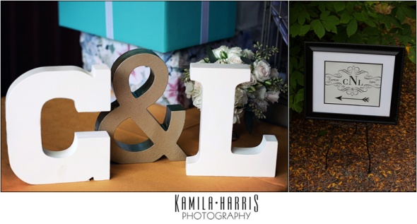GroundsForScultpureWedding_KamilaHarrisPhotography_7c