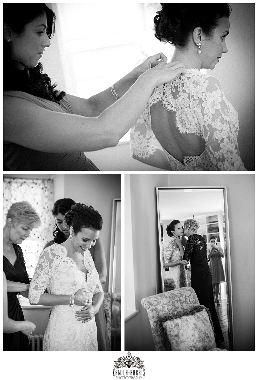 Inn at Millrace Pond Wedding, Photography by Kamila Harris, NJ NY Wedding Photographer, Rustic, Fall, Autumn Wedding
