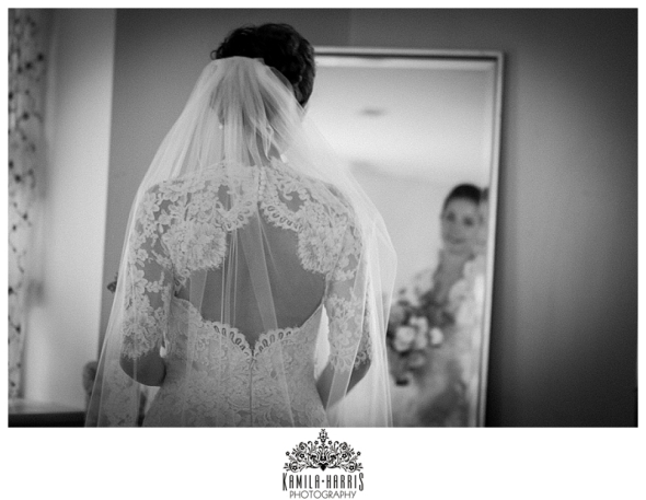 Inn at Millrace Pond Wedding Photography by Kamila Harris NJ NY Wedding Photographer, Rustic, Fall, Autumn Wedding