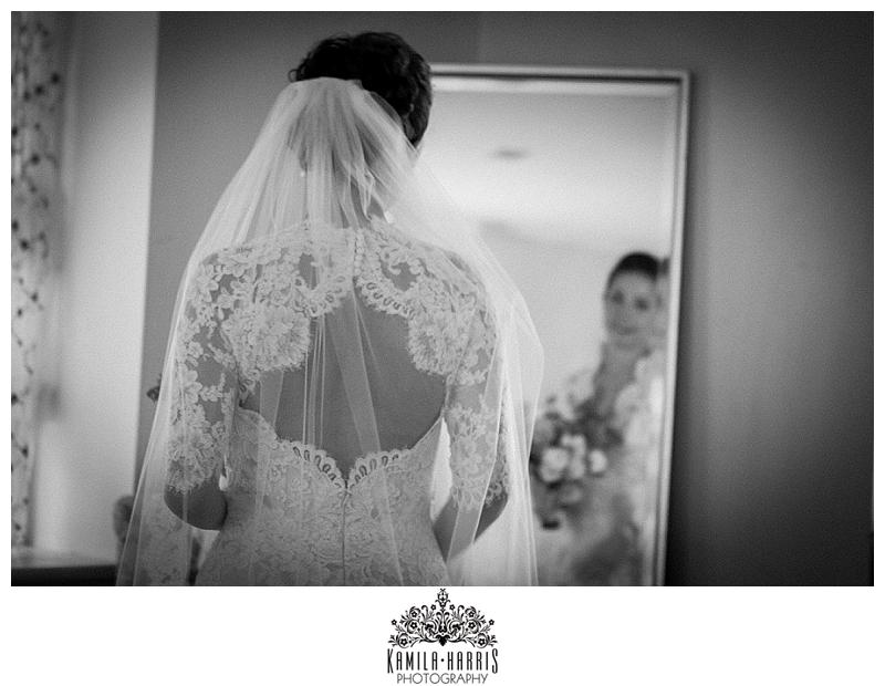 Inn at Millrace Pond Wedding, Photography by Kamila Harris ,NJ NY Wedding Photographer, Rustic, Fall, Autumn Wedding