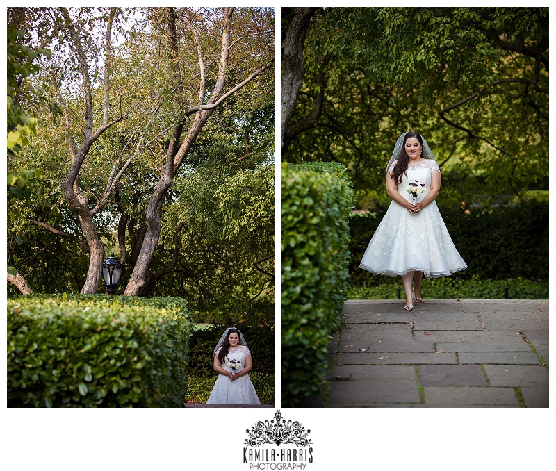 Centrl Park NYC Elopement Photography Kamila Harris New York Wedding Photographer Elope NYC