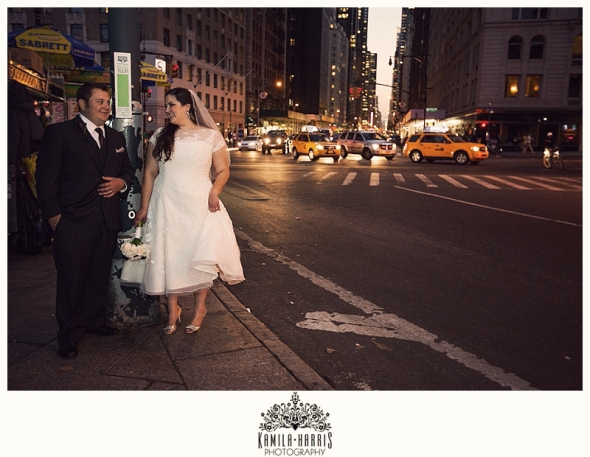 CentralParkConservatoryGarden_Elopement_NYC_Wedding_Photographer_KamilaHarris1028