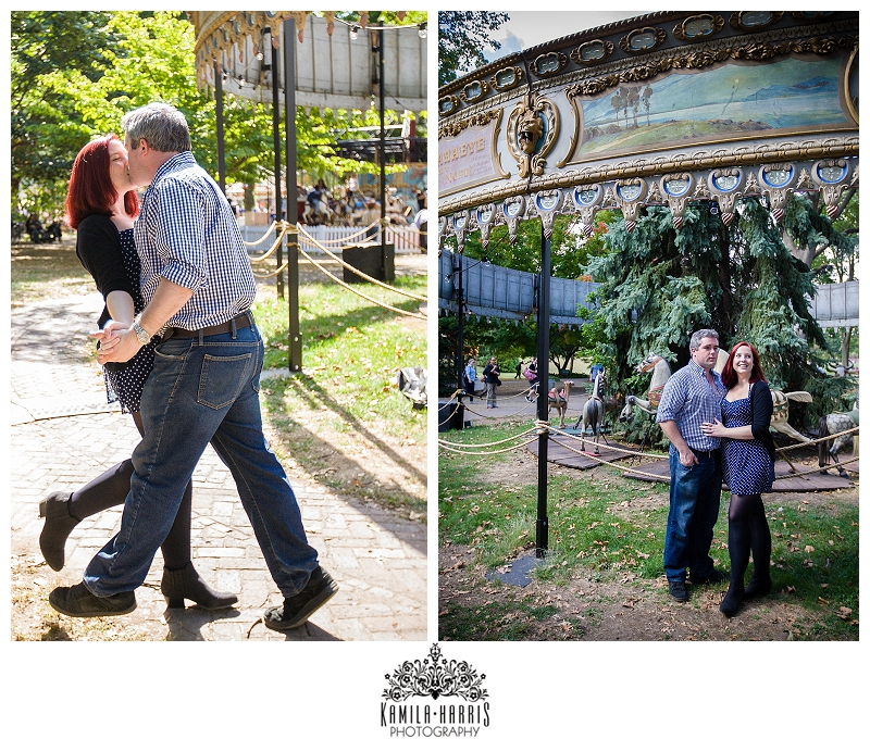 Fete_Paradiso_Engagement_Session_NYC_0018