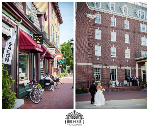 Newport_Rhode_Island_Wedding_HotelViking1008