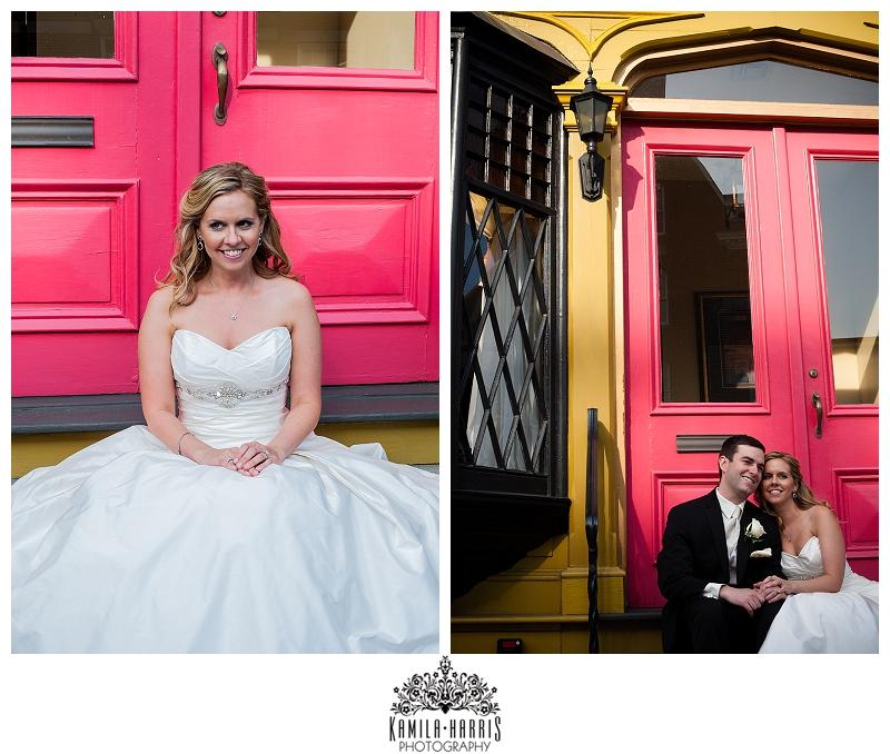 Oceancliff Newport Rhode Island Wedding Photography: Newport, Rhode Island Wedding