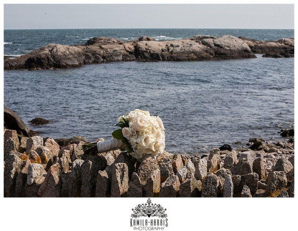 Newport_Rhode_Island_Wedding_HotelViking1010