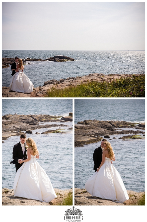 Newport_Rhode_Island_Wedding_HotelViking1012