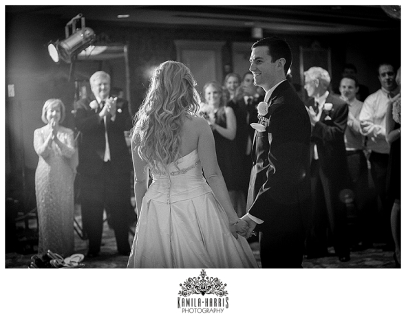 Newport_Rhode_Island_Wedding_HotelViking1016