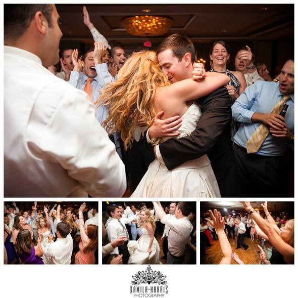 Newport_Rhode_Island_Wedding_HotelViking1020