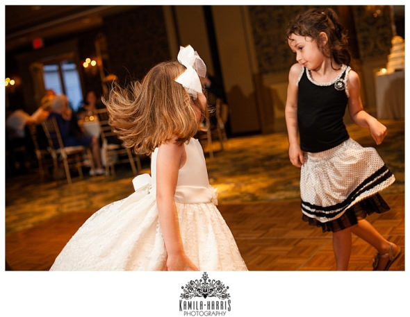 Newport_Rhode_Island_Wedding_HotelViking1021
