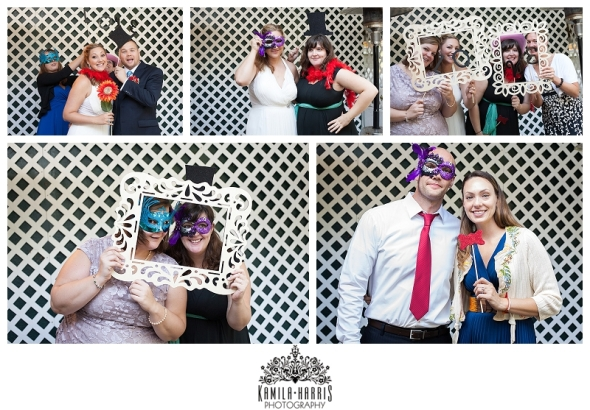 Olde_Mill_Inn_NJ_Wedding_Photography_0027