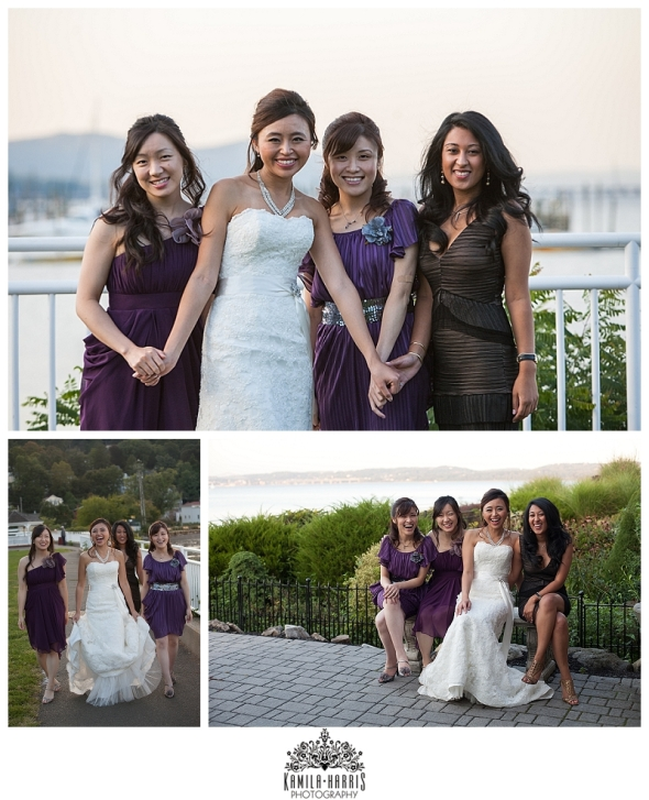 View on the Hudson, Piermont NY, Wedding Photography, NYC Wedding Photographer Kamila Harris