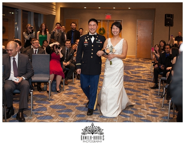 Hyatt_Regency_on_the_Hudson_Jersey_City_NJ_Wedding_Photography0029