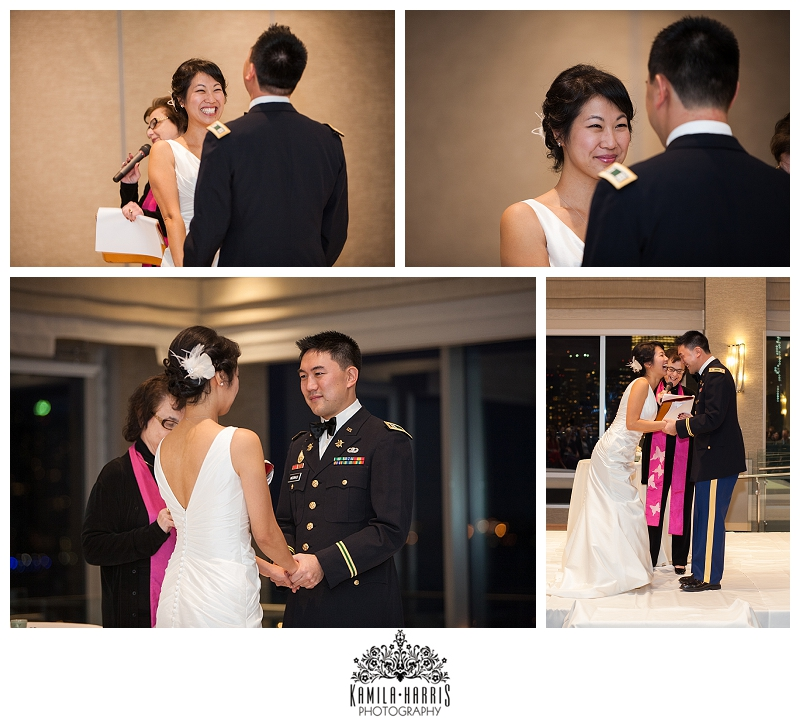 Hyatt_Regency_on_the_Hudson_Jersey_City_NJ_Wedding_Photography0030