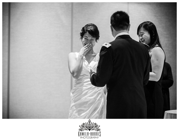 Hyatt_Regency_on_the_Hudson_Jersey_City_NJ_Wedding_Photography0031